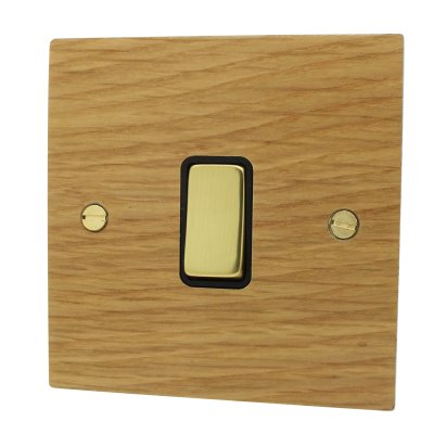 Click here to open Flat Wood Veneer range