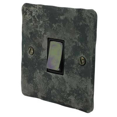 Click here to open Rustic Pewter range