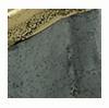 Brass | AluminiumHercules