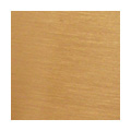 Brushed CopperSquare Select