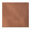 Burnished CopperSquare Select